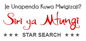 SYM Star Search